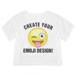 Create Your Emoji Designs