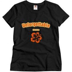 Unforgettable Tee