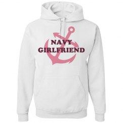 Navy Girlfriend