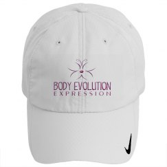 Body Evolution Expression Hat