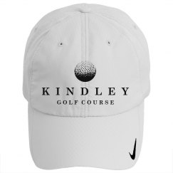 Kindley Golf Course
