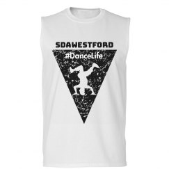 #Dancelife-Mens