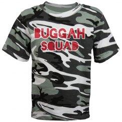 Buggah Squad (Jimmy Sized)