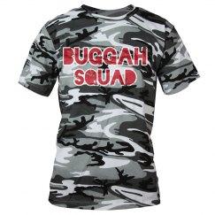 Buggah Squad (Dad Sized)