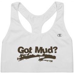 Got Mud