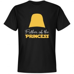 Father of the Princess