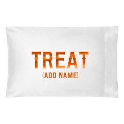 Trick & Treat Matching Halloween