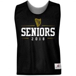 Stout Seniors