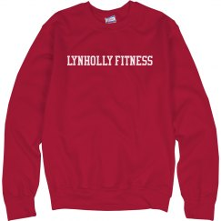LynHolly Fitness