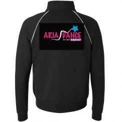 Adult Logo jacket
