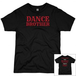 Dance Brother