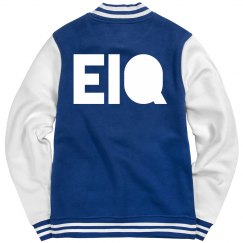 EIQ Jacket