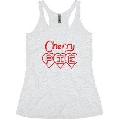 Cherry Pie Vintage