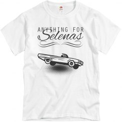 Selenas