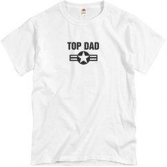 Top Dad
