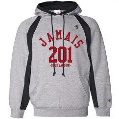 JAMAIS-201Sweatshirt