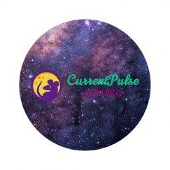 CurrentPulse Pin [Style 2]