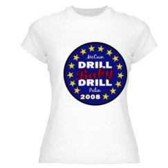 Drill Baby