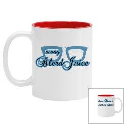 BlerdJuice Mug