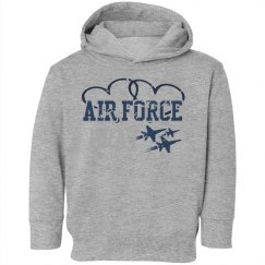 AF Brat Sweater