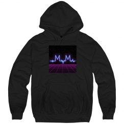Mother Macabre hoodie