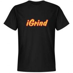 iGrind