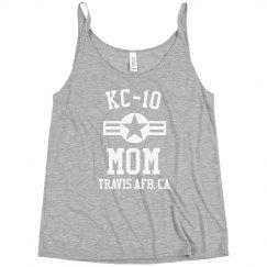 KC-10 Mom