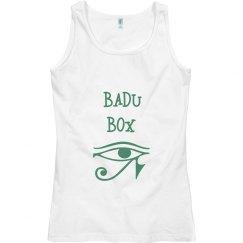 Badu Box