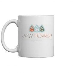 RP Mug