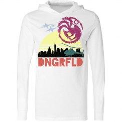 DNGR CITY