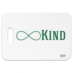 Bag tag Infinite kind