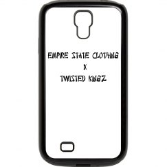 ESC X TK Samsung Case