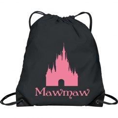 Castle bag