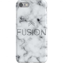 Fusion Iphone 7 Case