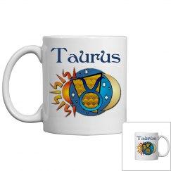 Taurus Sun Sign