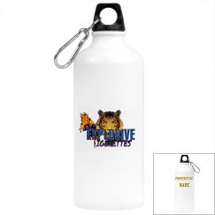 Company Water Bottle