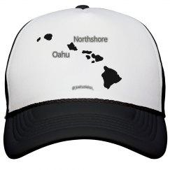 Northshore, Oahu