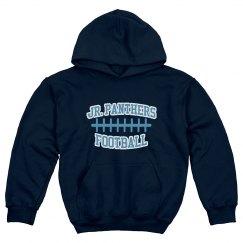 Jr. Panthers Football