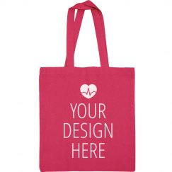 Create Your Custom Nurse Bags