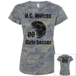 wilcox girls soccer 2016