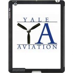 YA iPad Smart Cover