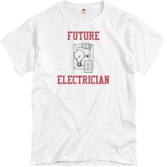 Future Electrician
