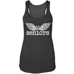 Angelic Seniors