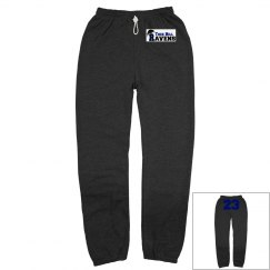 Tree Hill Sweatpants #23
