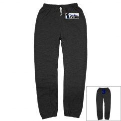 Tree Hill Sweatpants #3