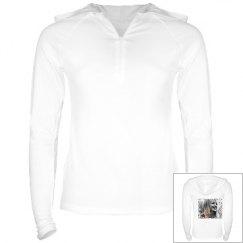 paramore hoodie