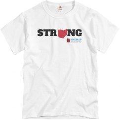 Strong Ohio NNEMAP