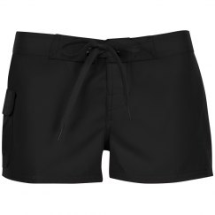 Javita jr board shorts