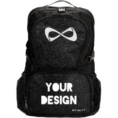 Create Your Own Cheer Bag