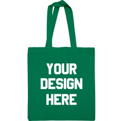 Custom Design Tote Bags For Gifts